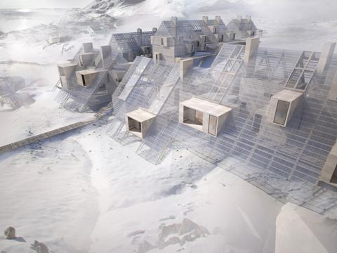 GreenlandVandkunsten (20).jpg