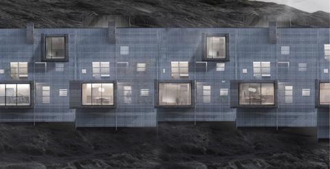 GreenlandVandkunsten (22).jpg