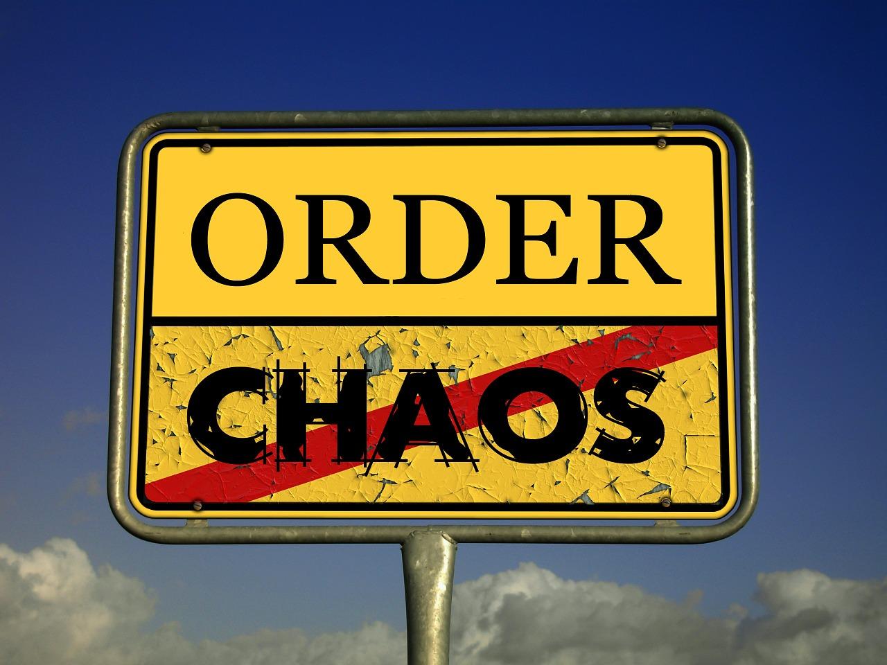 order_vs_chaos.jpg