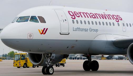 germanwings-soll-lufthansa-retten_artikelquer.jpg