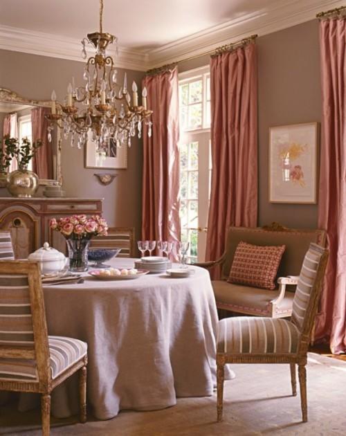 M lyva maga a tavasz teakonyha for Dusty pink wall