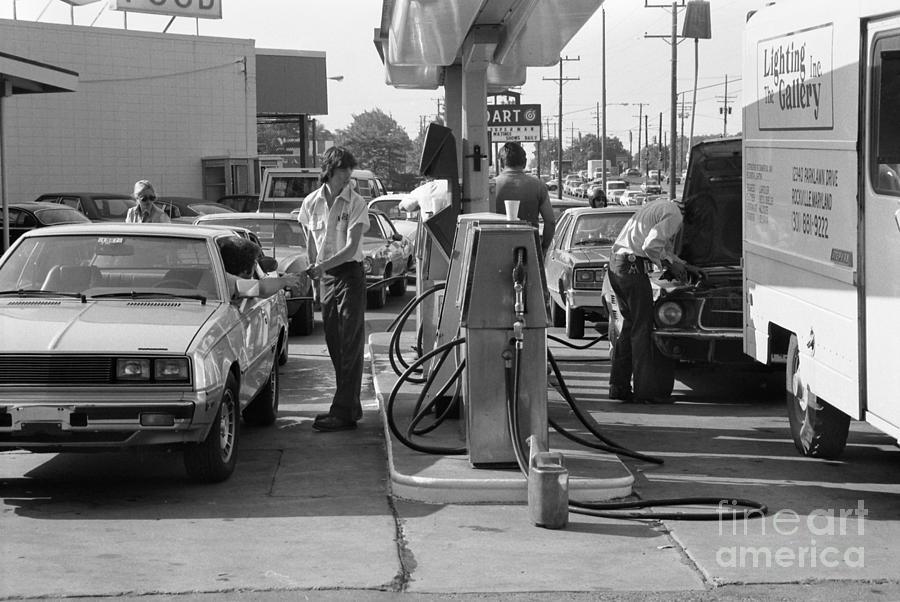 1-oil-crisis-1979-granger.jpg