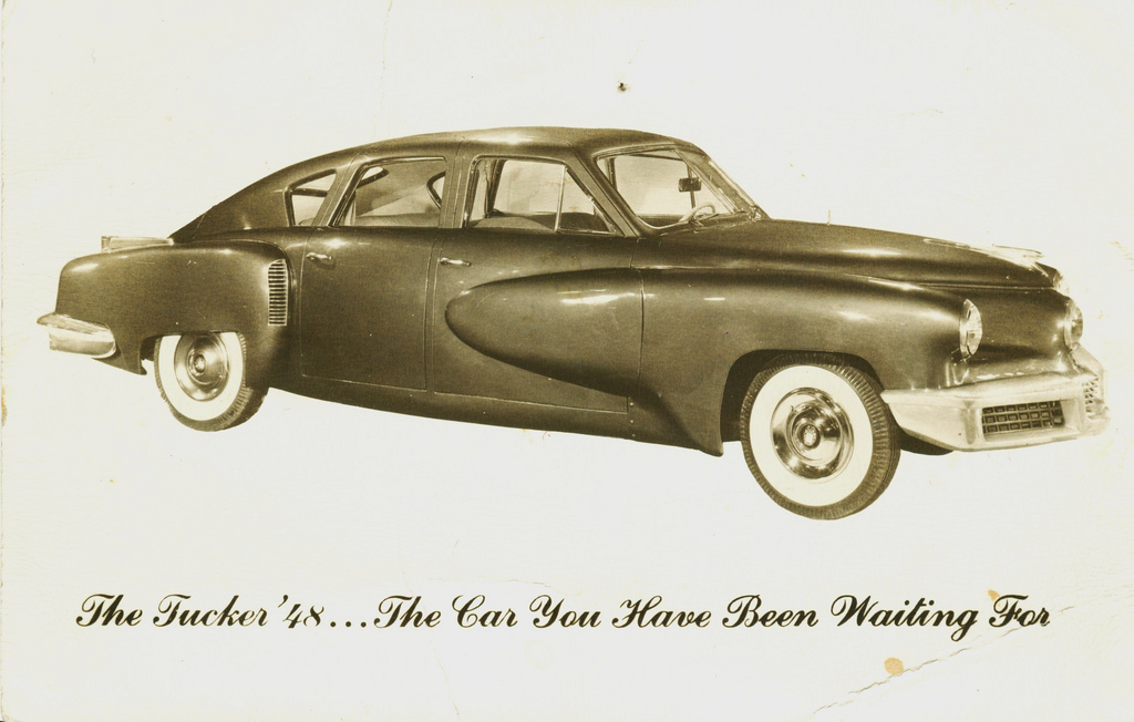 1948_Tucker_Advertising_Postcard.jpg