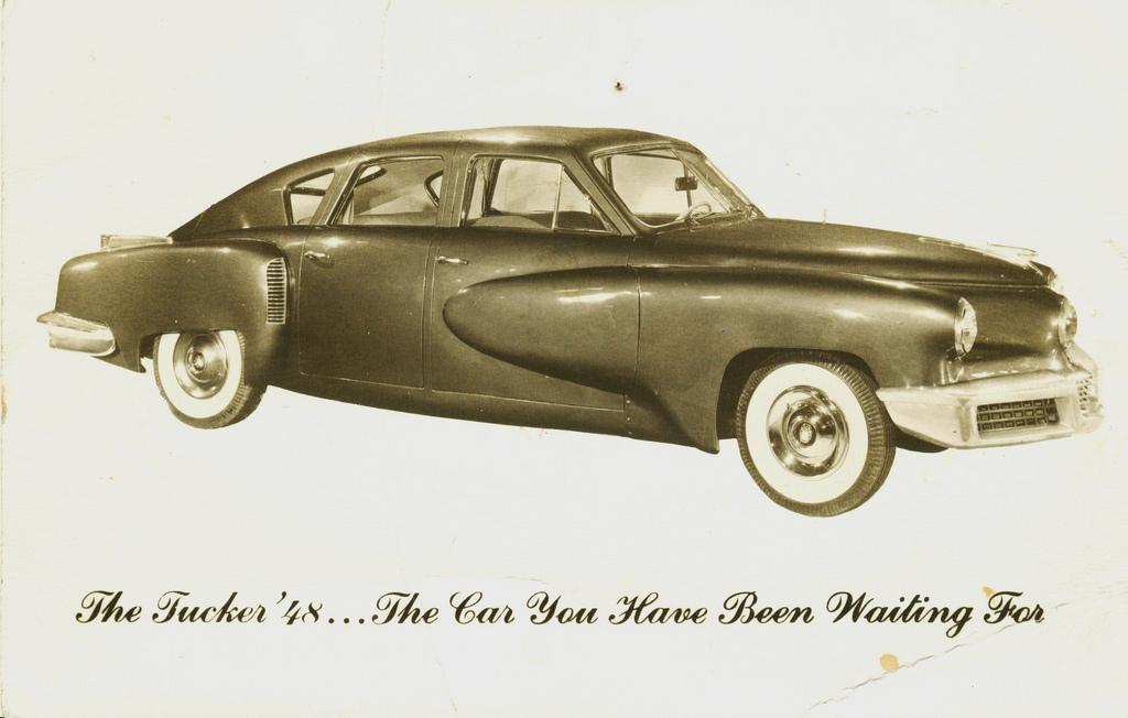1948_Tucker_Advertising_Postcard.jpg