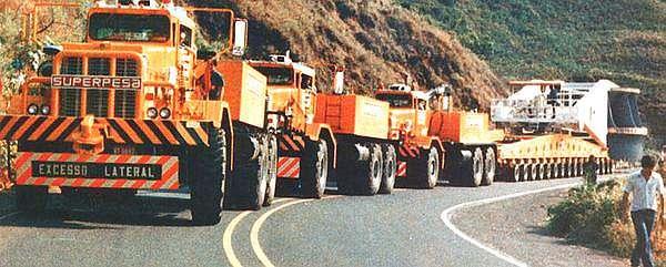 1978oshkoshmodeljexport.jpg
