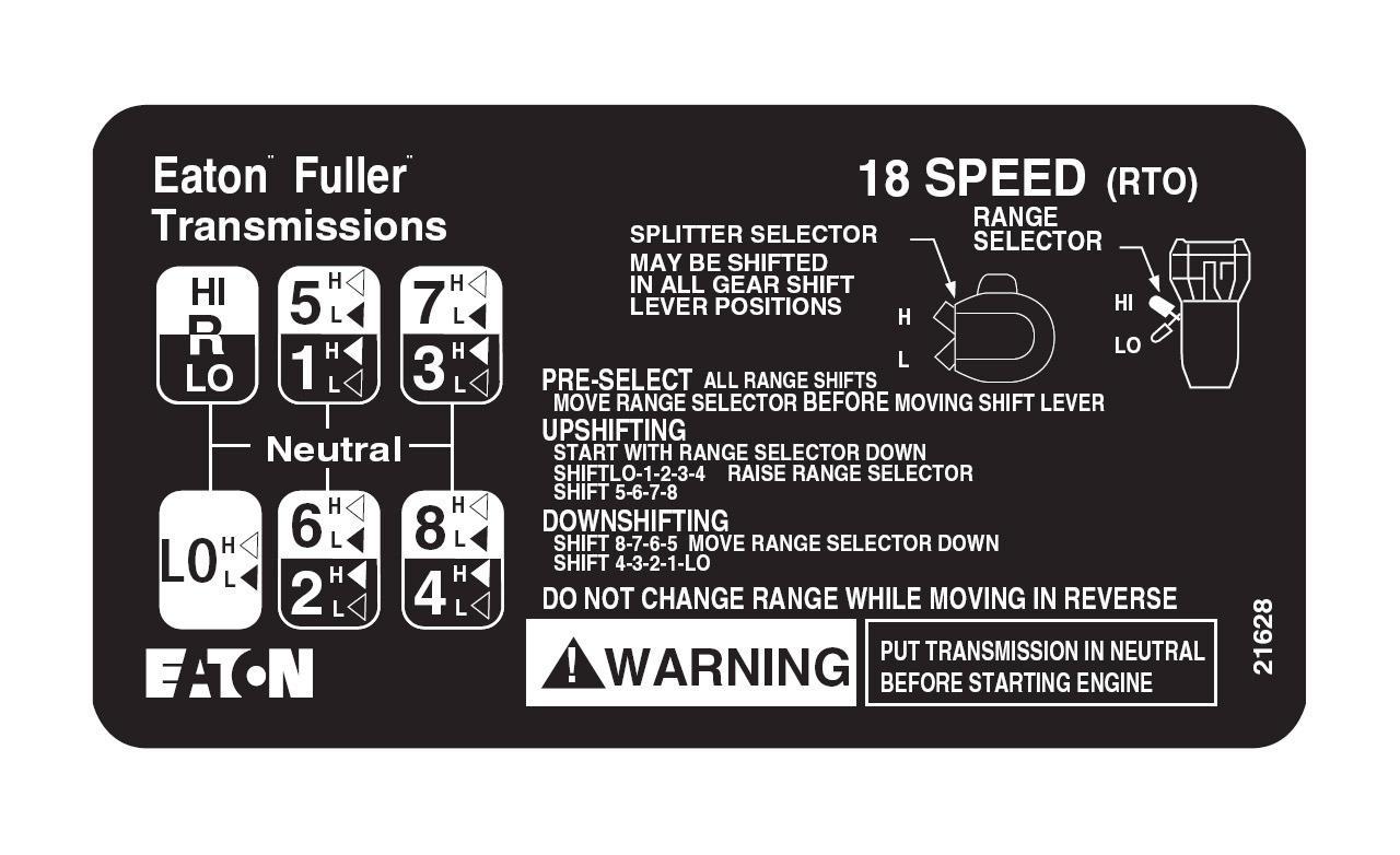 2009-international-lonestar-harley-davidson-special-edition-eaton-fuller-roadranger-18-speed-transmission-shift-pattern-diagram-photo-291971-s-1280x782.jpg