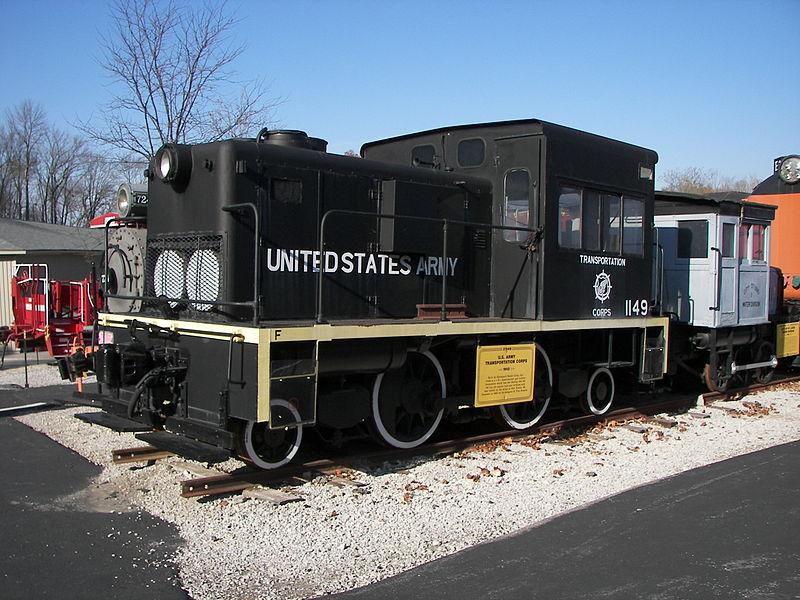 800px-Gas_turbine_locomotive_1149.jpg