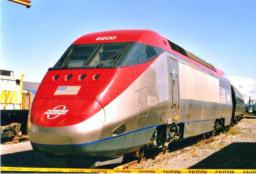 Bombardier-2200-LD-LF-20060901-944.jpg