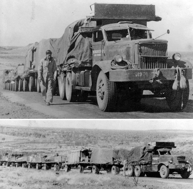 Diamond-T-roadtrain.jpg