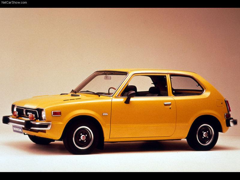 Honda-Civic_CVCC_1975_800x600_wallpaper_02.jpg