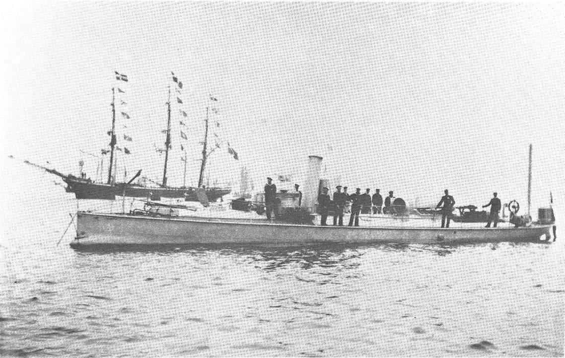 danish_torpedo_boat_hajen.jpg