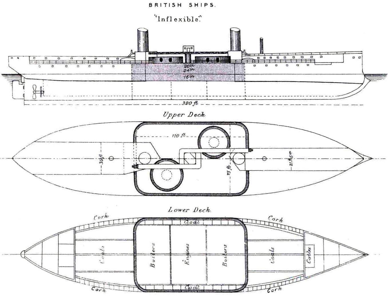 hms_inflexible_diagrams_brasseys_1888.jpg