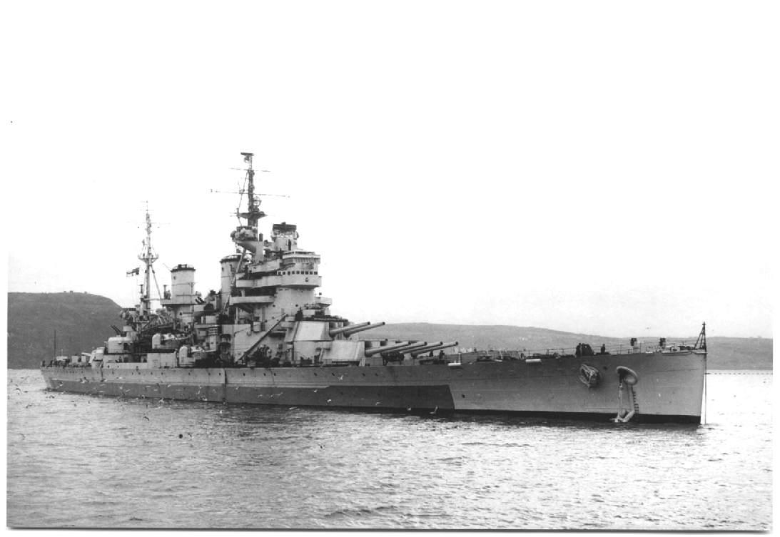 treaty_ship_anson.jpg