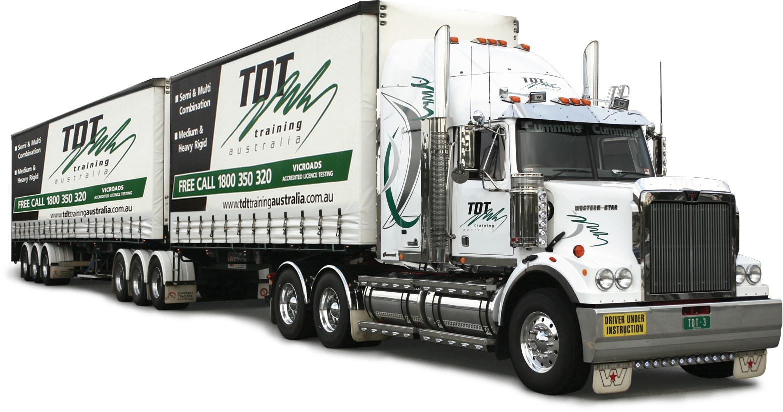 teherautó-sofőrök lefogynak t dex zsírégető