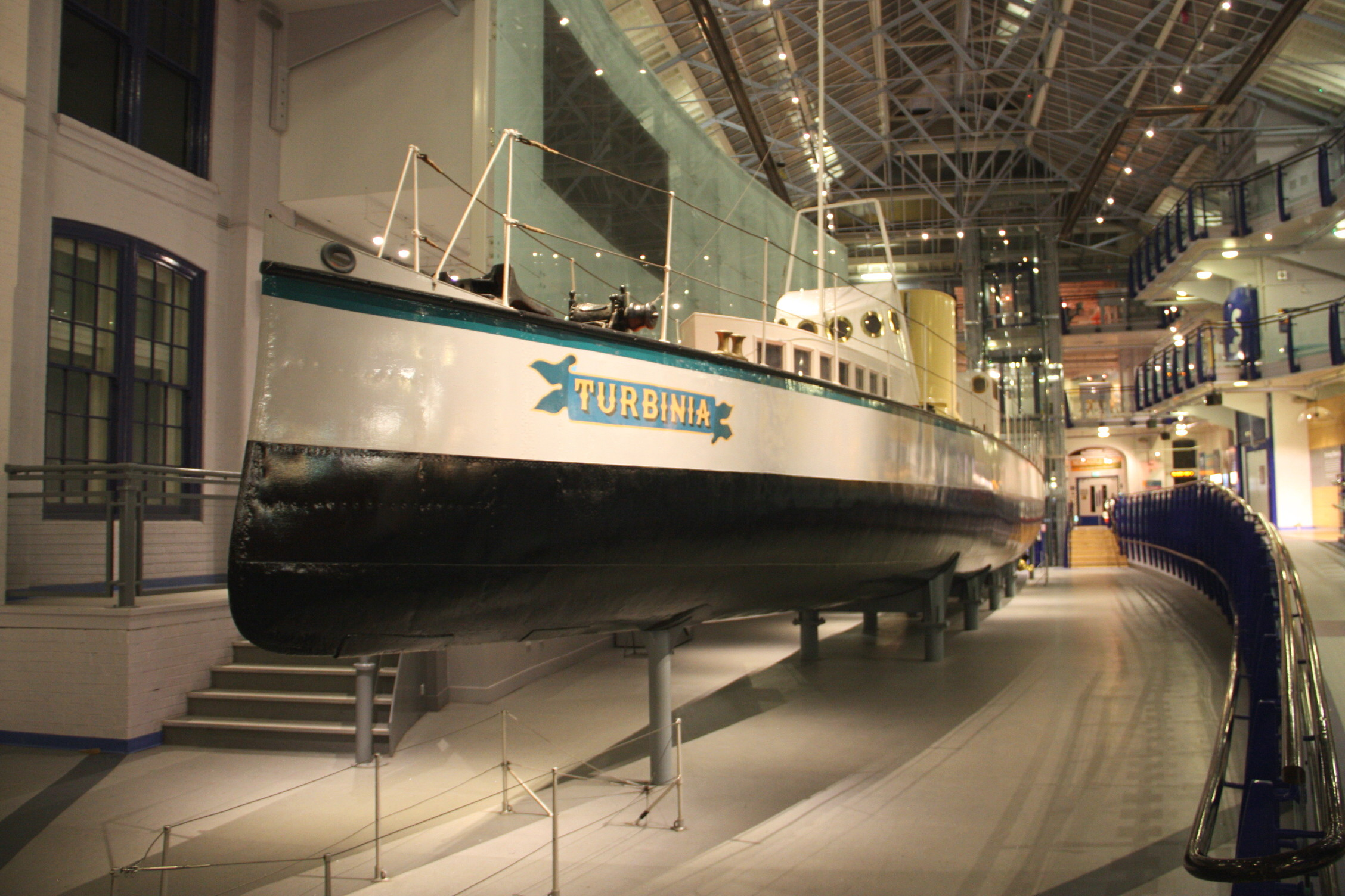 Turbinia_in_Newcastle_Discovery_Museum_2013.jpg