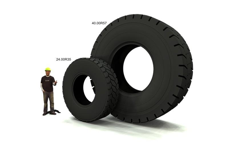 Tyre_sizes.jpg