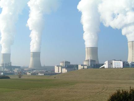 nuclear_power_plant_432.jpg