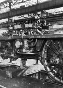turbine1.jpg