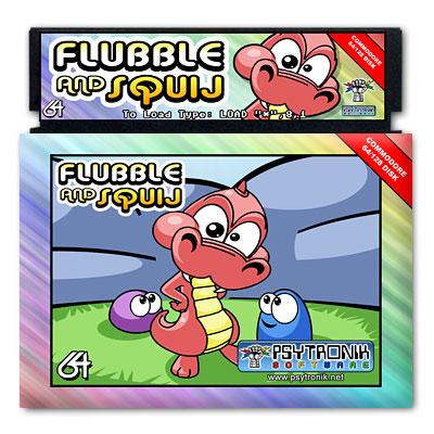 Flubble_Budget.jpg