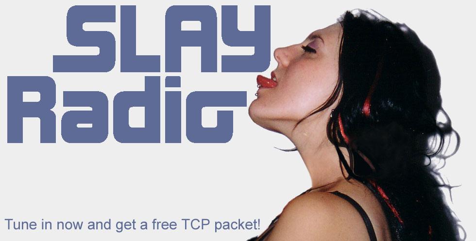 Slaygon_-_SLAY-Radio.jpg