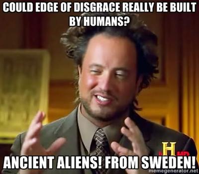 bd_aliens.jpg