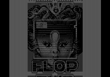 flip_flop.png