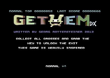 getem_1.png