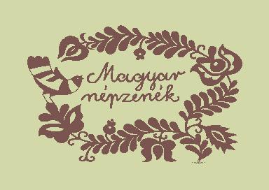magyar_nepzenek.png