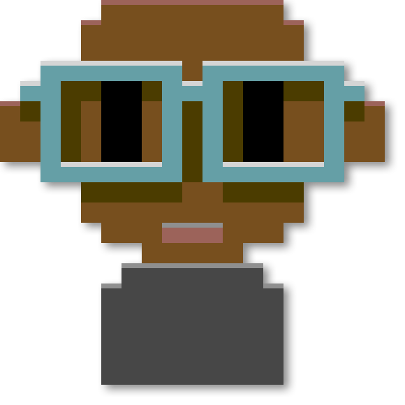 pixelface2.png