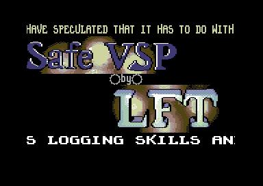 safe vsp.png