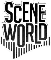 scene_world.jpg
