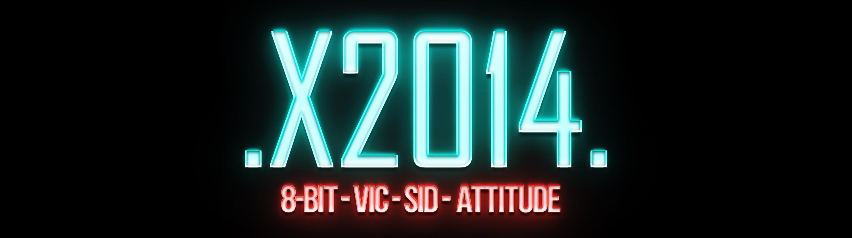 x2014_logo_006.jpg