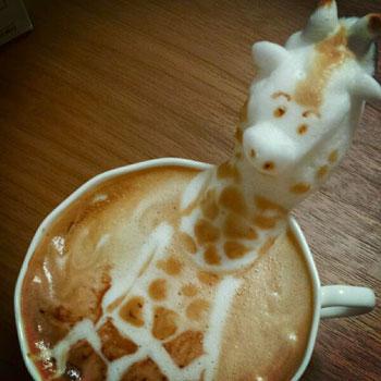 3D_latte_art_01.jpg
