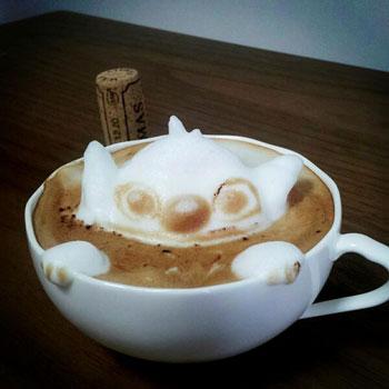3D_latte_art_03.jpg