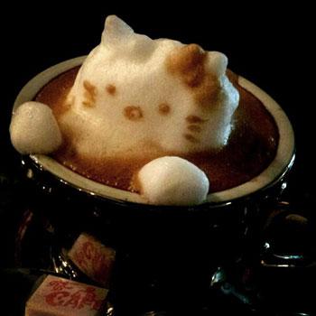 3D_latte_art_04.jpg