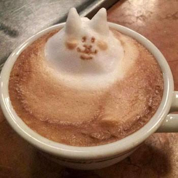 3D_latte_art_06.jpg