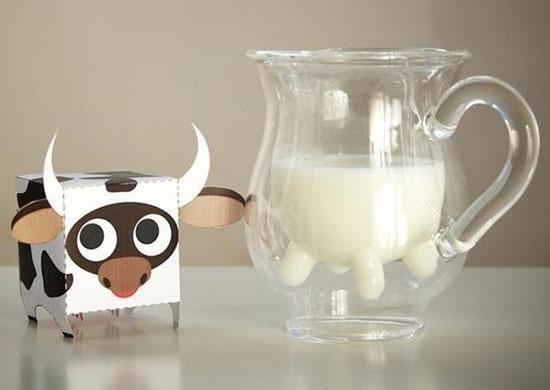 egyedi-tejtarolok_01.jpg