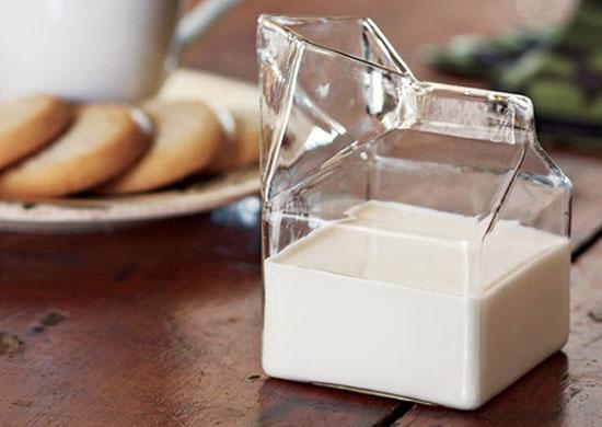 egyedi-tejtarolok_03.jpg