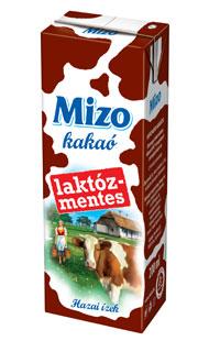 laktozmentes_kakao_1.jpg