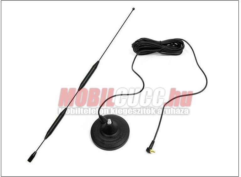 haffner-magneses-antenna-huawei-usb-modemhez-11-db.jpg