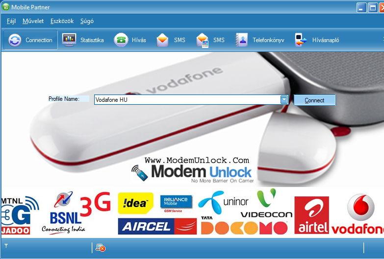 mobile-partner.jpg