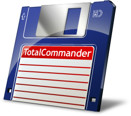 total_commander_logo.png