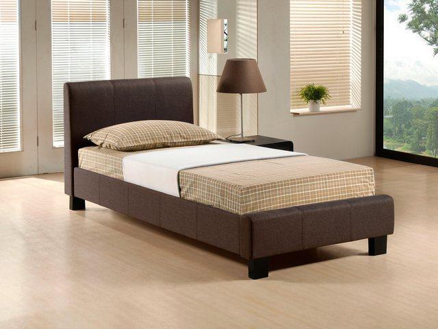 single-bed-size-design-inspiration-2.jpg
