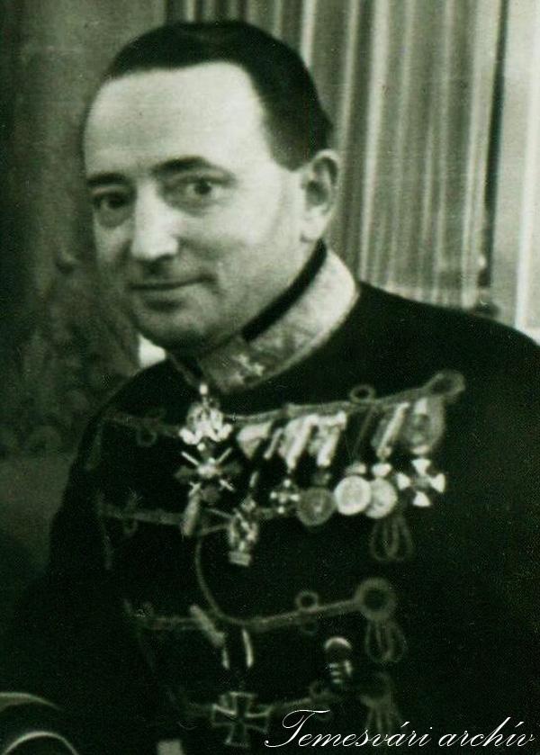 05 Bulgaria1935-1939.jpg