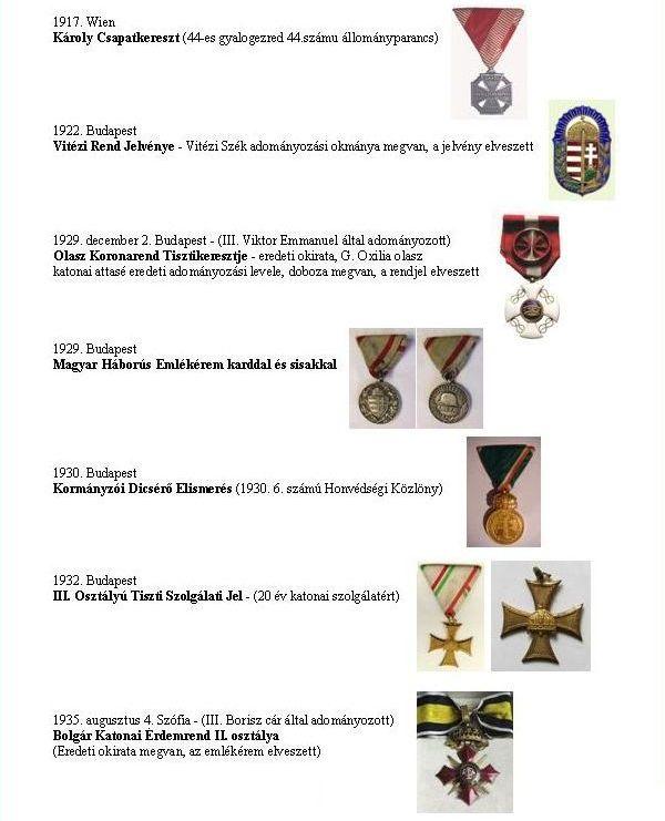 x3 BSZ kitüntetések,éredemrendek03.jpg