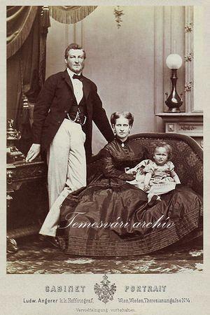 02  Familie COBURG (Ferdinand 1844-1921).jpg