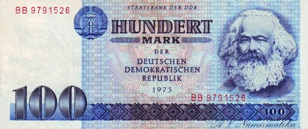 16 100 Mark 1975 K. Marx av.jpg