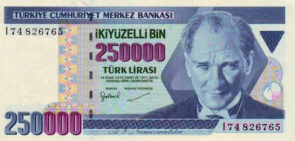 19 250.000 Lirasi 1970_1.jpg