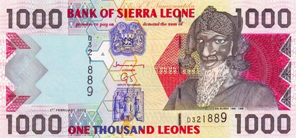 21 1000 Leones 2002 av.jpg