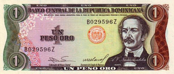 27 1 Peso Oro Serie1984 (Thomas DeLa Rue) av.jpg